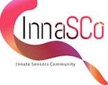 Logo_Innasco_resized_1.jpg