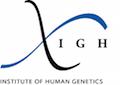 logo_IGH_4.png