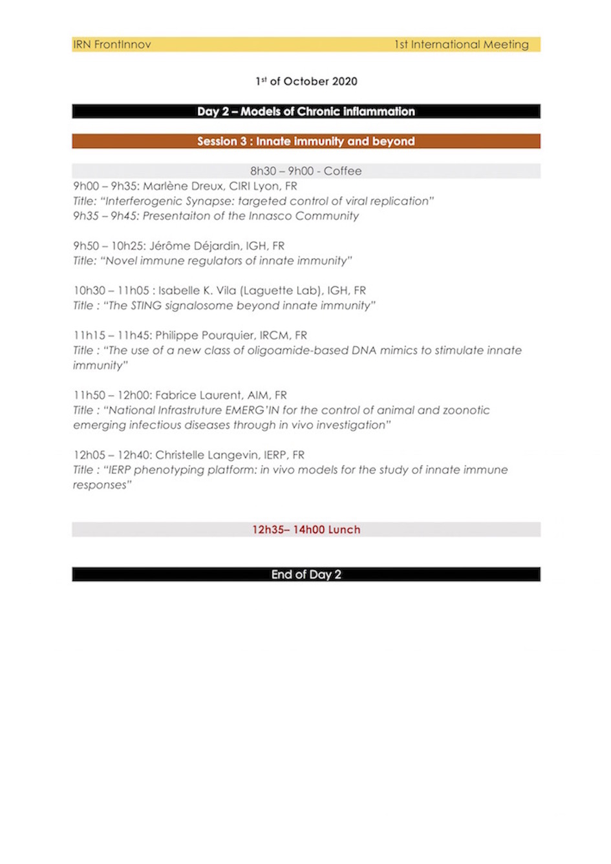 resized_IRN_program_sept2020_6.jpg